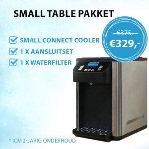 chill-pakket-product