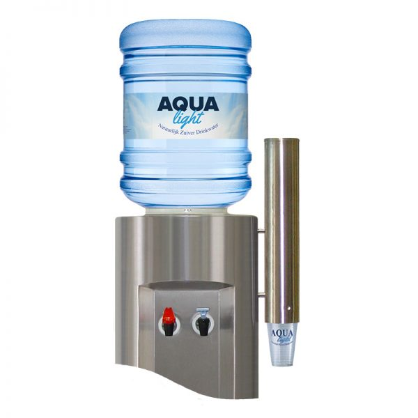 waterdispenser aquacooler